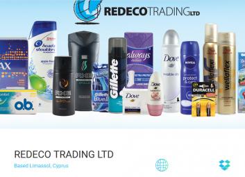 redecoScreenShot