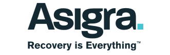 asigra-RecoveryIsEverything